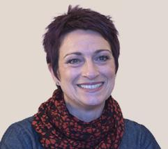 Karen Needham